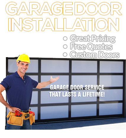 doors high the openers installation diego service quality of replacements servicing your and slide source garage giant door san south installations bay for all sales