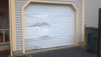 style san door reviews diego maryland files of garage unique inc doors access trends shocking and