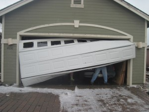 Charmant Garage Door Repair San Diego CA