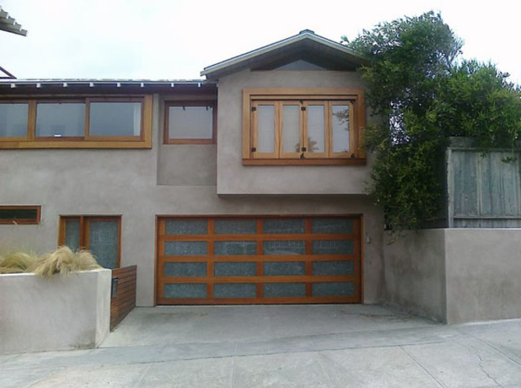 High End San Diego Garage Door Pro Garage Door San Diego
